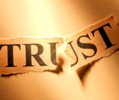 vertrouwenskwesties-–-de-grootste-belemmering-voor-werken-op-afstand