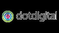360x200_logo_dotdigital