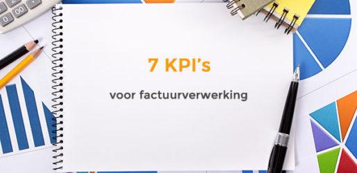 7-kpis-600x400-600x360