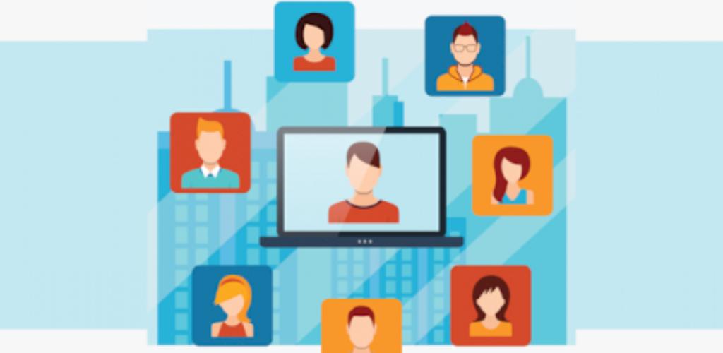 hoe-u-een-meer-samenwerkende-leider-kunt-zijn:-4-sleutelcompetenties