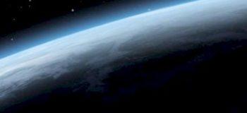 microsoft-ondersteunt-hpe's-spaceborne-computer-met-azure-connectiviteit,-ai-verwerking-aan-de-rand