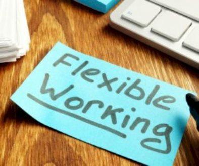 flexibele-werktijden:-een-realiteit-in-de-post-covid-wereld