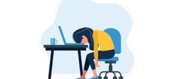 8-problemen-met-werken-op-afstand,-opgelost