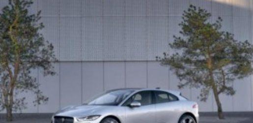 de-digitale-transformatie-van-jaguar-land-rover-zal-berusten-op-samenwerking-met-moederbedrijf-tata