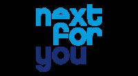 360x200_logo_Nextforyou