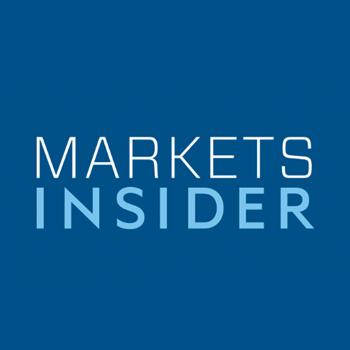 Markets-Insider-logo-vierkant