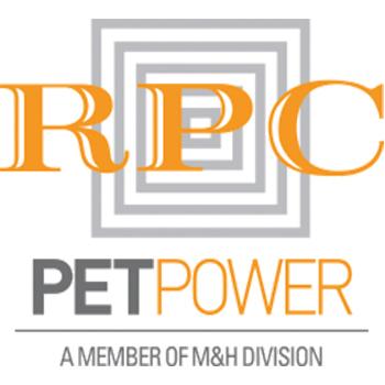Origineel-Logo-PET-Power