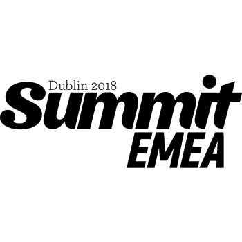 summit_emeahub